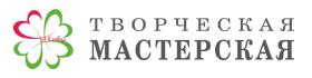 Благотворительный магазин керамики Клевер
